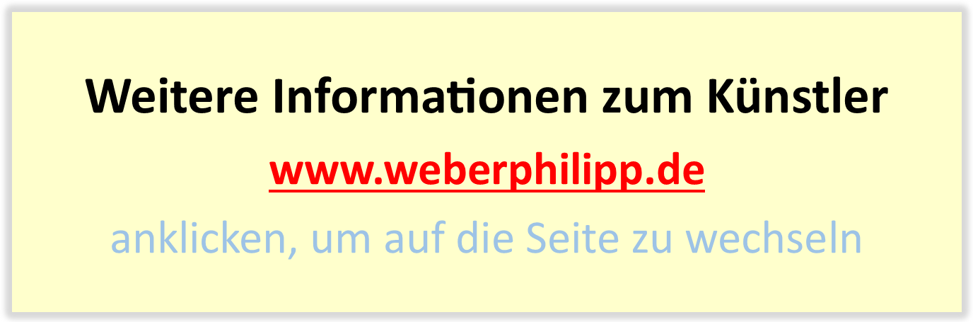 Oops, Sorry, Blild fehlt (NewsNotePhilippWeber2.png)